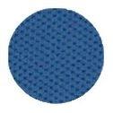 Bleu 021