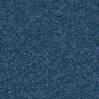 Bleu Jean FE75