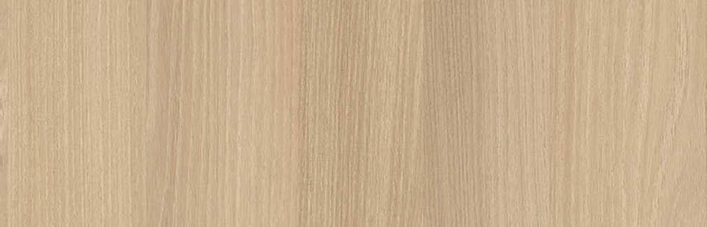 Chêne clair