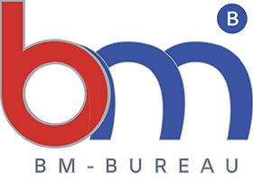 Bureaumobilier.com