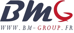 BM Bureau // Mobilier de bureau : boutique en ligne