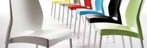 image chaises